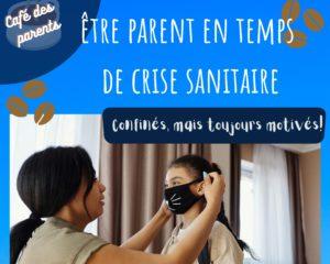 cafe_des_parents_escale
