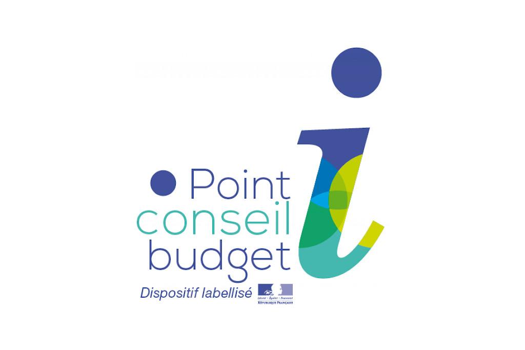 POINT CONSEIL BUDGET