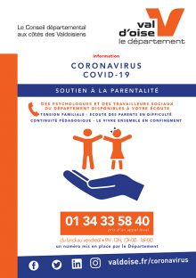 SOUTIEN-PARENTS
